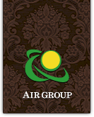 AIR GROUP